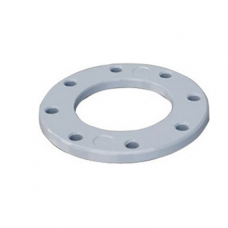 Фланец Al свободный DN100 (114,3 мм), PN10, ISO DIN 2642
