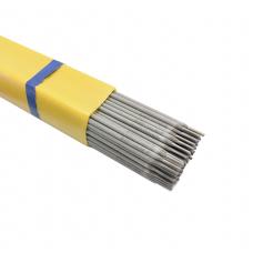 Электрод сварочный 2,0 мм E 308L-16, h9, упаковка 2 кг