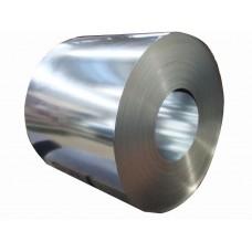 Рулон нержавеющий 0,3х1250 мм AISI 316L (03Х17Н14М3) х/к, 2B