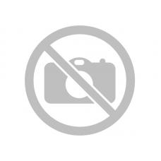 """Кран для отбора пробы нижний(донный) DN8 G1""""  с шланг. присоед. AISI 304"""